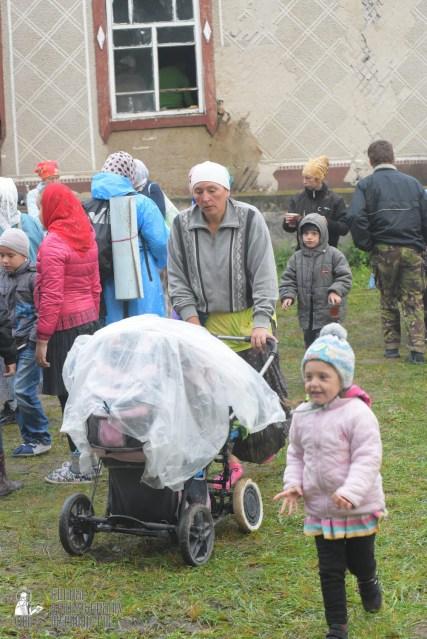 easter_procession_ukraine_sr_0062