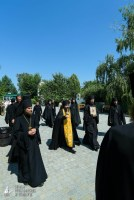 easter_procession_ukraine_sr_0065