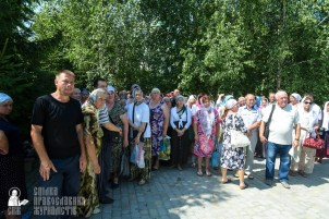 easter_procession_ukraine_sr_0066