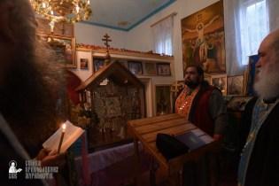 easter_procession_ukraine_sr_0069