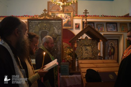 easter_procession_ukraine_sr_0071