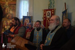 easter_procession_ukraine_sr_0072-1