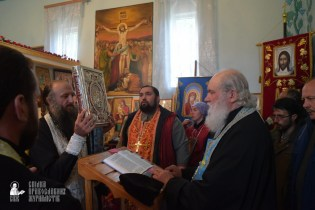 easter_procession_ukraine_sr_0074-1