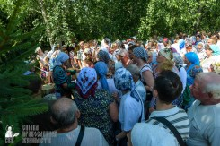 easter_procession_ukraine_sr_0074