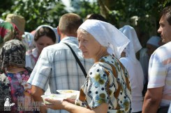 easter_procession_ukraine_sr_0075