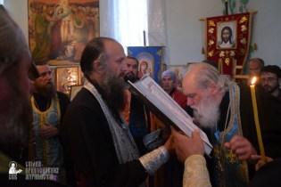 easter_procession_ukraine_sr_0076-1
