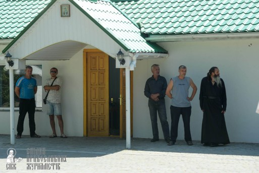 easter_procession_ukraine_sr_0078