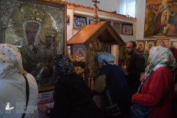 easter_procession_ukraine_sr_0082-1