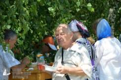 easter_procession_ukraine_sr_0083
