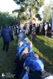 easter_procession_ukraine_sr_0098-1
