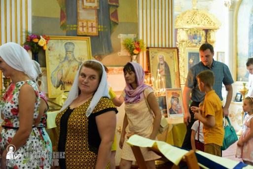 easter_procession_ukraine_sr_0103