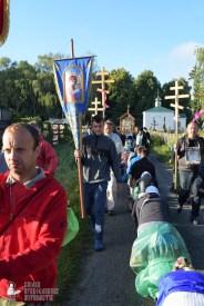 easter_procession_ukraine_sr_0106
