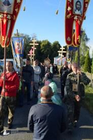 easter_procession_ukraine_sr_0108-1
