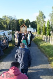 easter_procession_ukraine_sr_0112