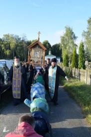 easter_procession_ukraine_sr_0115