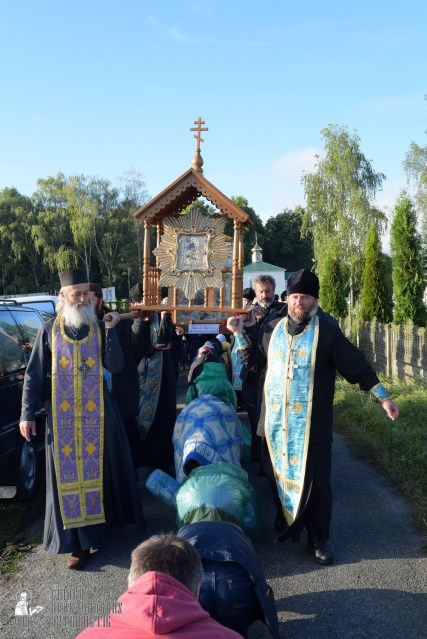 easter_procession_ukraine_sr_0116