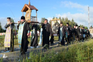 easter_procession_ukraine_sr_0118