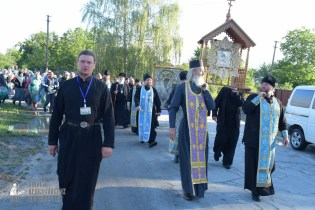 easter_procession_ukraine_sr_0128