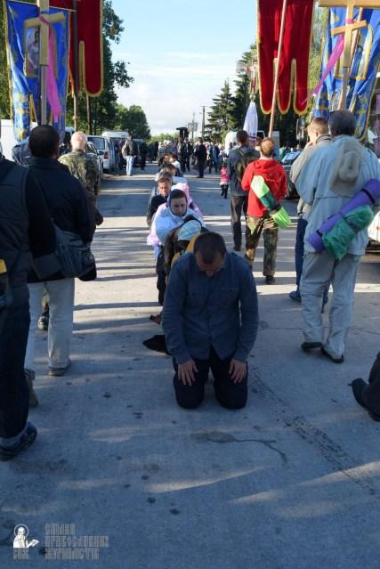 easter_procession_ukraine_sr_0129