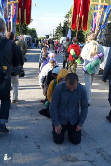 easter_procession_ukraine_sr_0131-1