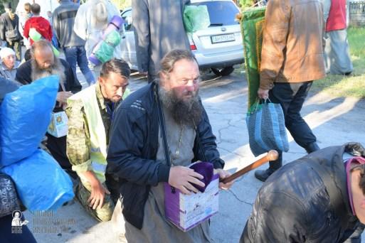 easter_procession_ukraine_sr_0132