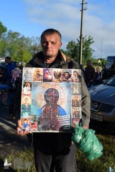 easter_procession_ukraine_sr_0133