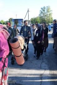 easter_procession_ukraine_sr_0134