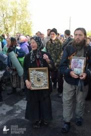 easter_procession_ukraine_sr_0135