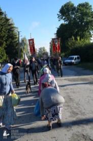 easter_procession_ukraine_sr_0137