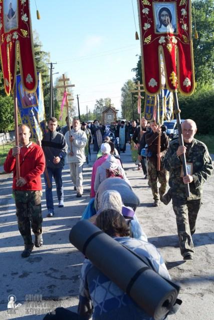 easter_procession_ukraine_sr_0138