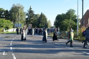 easter_procession_ukraine_sr_0141