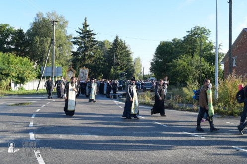 easter_procession_ukraine_sr_0142
