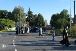 easter_procession_ukraine_sr_0144