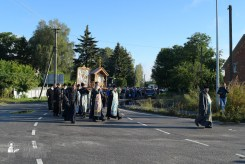 easter_procession_ukraine_sr_0145