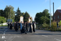 easter_procession_ukraine_sr_0147