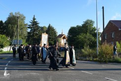 easter_procession_ukraine_sr_0148