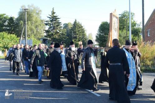 easter_procession_ukraine_sr_0150