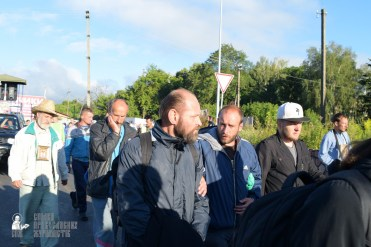 easter_procession_ukraine_sr_0152