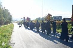 easter_procession_ukraine_sr_0161