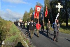 easter_procession_ukraine_sr_0162