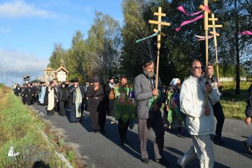 easter_procession_ukraine_sr_0164