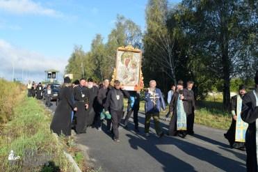 easter_procession_ukraine_sr_0168