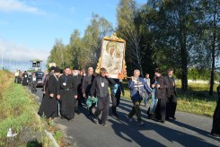 easter_procession_ukraine_sr_0169