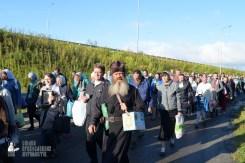 easter_procession_ukraine_sr_0176