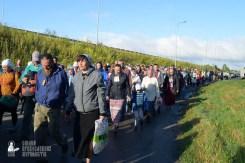 easter_procession_ukraine_sr_0177
