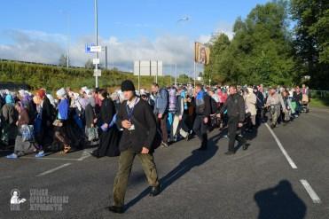 easter_procession_ukraine_sr_0178