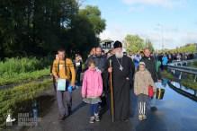 easter_procession_ukraine_sr_0184