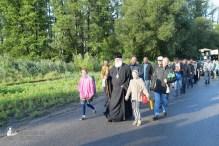 easter_procession_ukraine_sr_0186