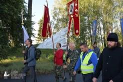 easter_procession_ukraine_sr_0188