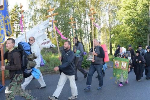 easter_procession_ukraine_sr_0190